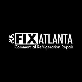 Fix Atlanta LLC