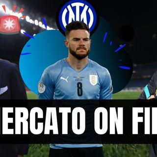 Lugano-Inter, gli indizi di calciomercato dalle parole di Marotta e Inzaghi