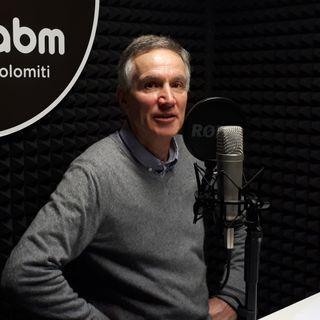 """Massimo Ottone, Liceo scientifico-classico """"Galilei-Tiziano"""""""