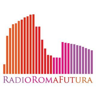 Radio Roma Futura