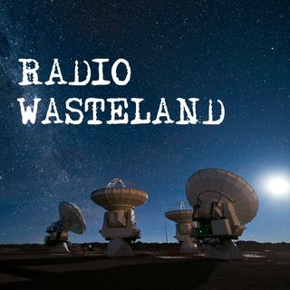 Radio Wasteland