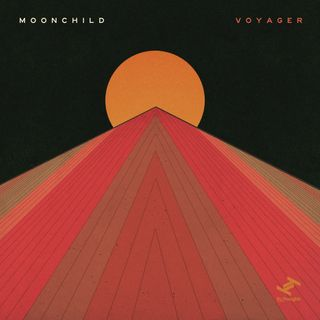 Moonchild Interview.