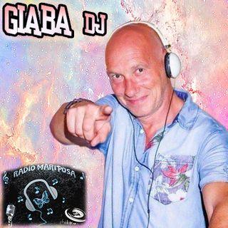 Intervista a Giaba Dj