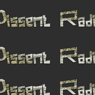 Dissent Radio (10/27/17)-S4E1: Dissident Bricks