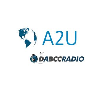 A2U: An EUC Discussion with Tech Gurus Dan Dillman and Cliff Miller - Podcast Episode 314