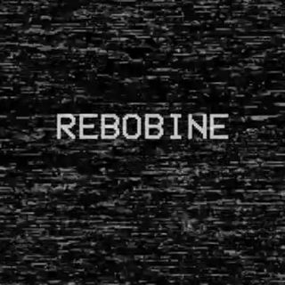 Rebobine Podcast