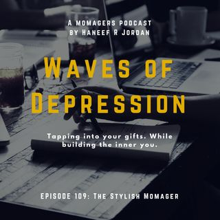 Waves of Depression