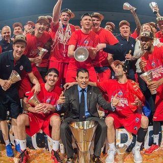 "Sport 43: ""Gambo a spicchi"" (basket) - 16/05/16"