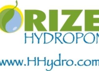 TOT - Horizen Hydroponics (8/7/16)