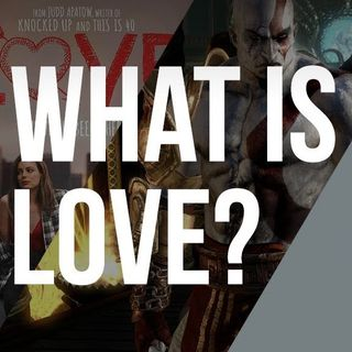 O miłości w mediach inaczej