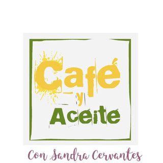 CONTINUACION DE CAFE Y ACEITE