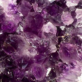 Grounding in authenticity- EP 7: Mental Adventures With Indigo