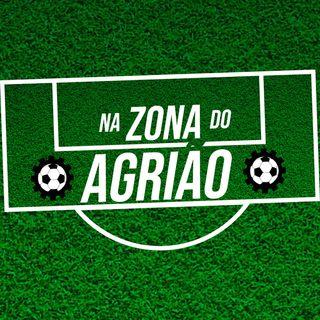 Torcida do Figueirense se mobiliza: pelo controle dos clubes pelos torcedores - Na Zona do Agrião nº 65