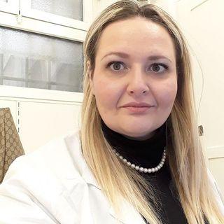 INTERVISTA ELEONORA BETTI - PSICOLOGA