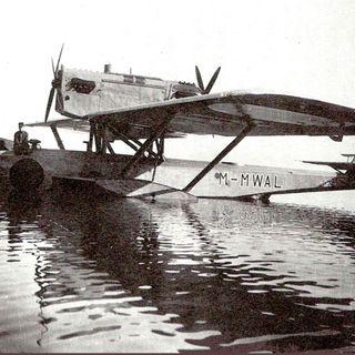 MyA 01 Inicios Aviacion España