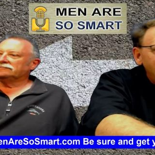Signs You're Smarter Than Average!