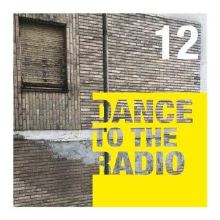 Dance to the Radio con Steady | episodio_12
