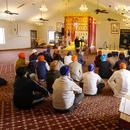 How the Sikh Community is Processing a Shooting in Indianapolis 2021-04-20