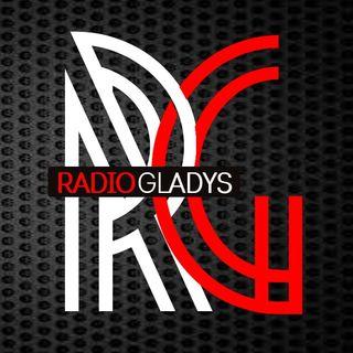 Radio Gladys