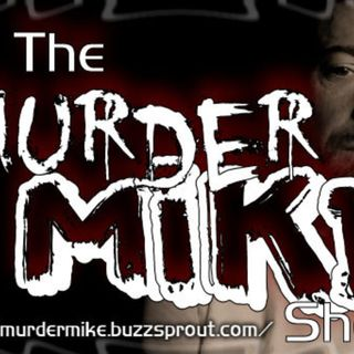 The murder mike show ep09