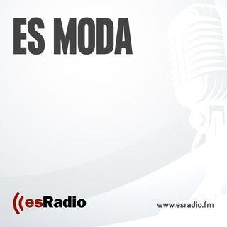 esModa
