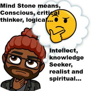 Teaching Your Children Truth- Mind Stone Radio