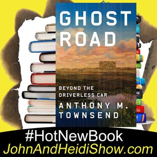 06-10-20-John And Heidi Show-AnthonyTownsend-GhostRoad