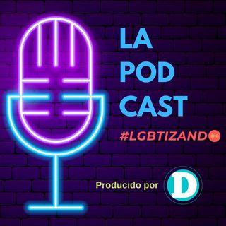 Operación Queer, el colectivo que cuestiona la normalidad