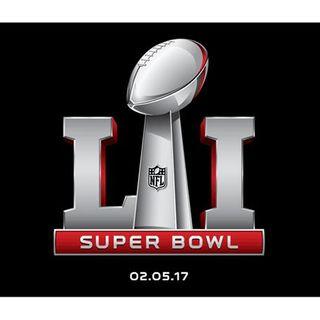 BWB Super Bowl LI Preview Show