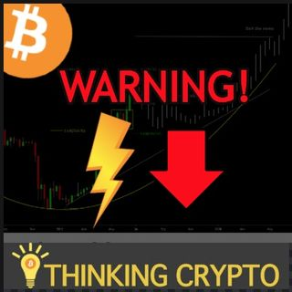 WARNING! BITCOIN CAN BE STOLEN ON THE LIGHTNING NETWORK!