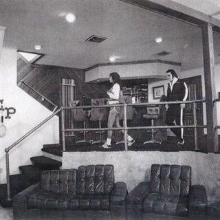 Playlist Classicos do Rock Podcast #ElvisPresley #ElvisWeek2019CDRPOD #BobDylan #TheBeatles #FleetwoodMac #PearlJam #avengers #tcb #twd #got