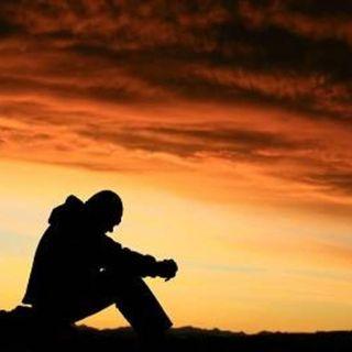 """Preghiamo insieme, Parola di Fede e di Speranza. """"La società occidentale non parla più di Dio"""""""