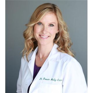 Secrets to Beautiful, Glowing Skin with Dr. Trevor Holly Cates