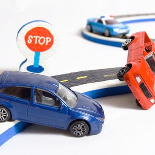 How to Select The Best Auto Insurance Agent