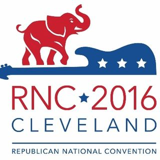 RNC Analysis with The Nation's John Nichols Live From Cleveland