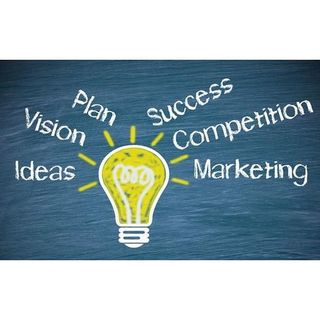 Challenges for Business Owners and Entrepreneurs