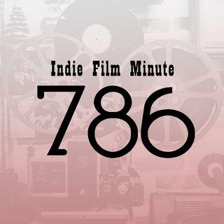 Indie Film Pick #786: Lake Tahoe