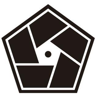 Cap.27 LBS LIVE! 01-12-14