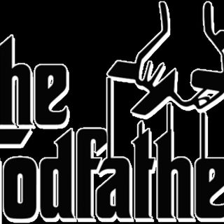 Keeping It Reel 421: National Book Month (The Godfather)