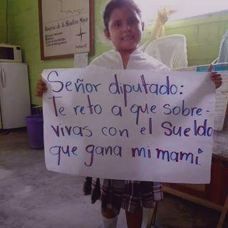 La Educación Panameña tras las elecciones #EducaciónTrasElecciones2019