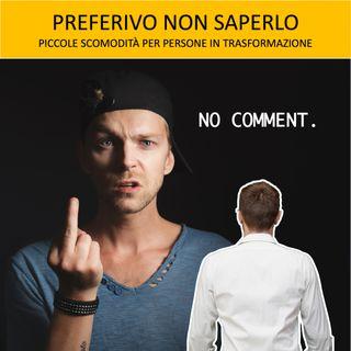 41 - No comment
