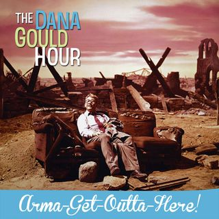 Arma-Get-Outta-Here!