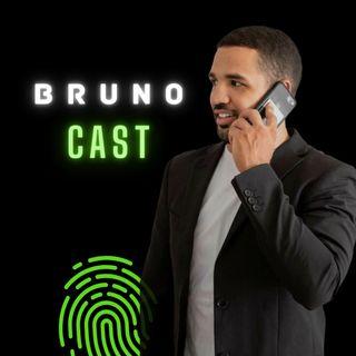 BrunoCast #08- Quem não fracassa não INOVA!