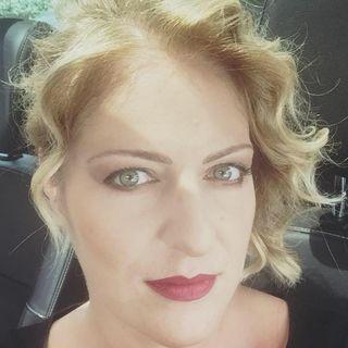 Simona Cecconi