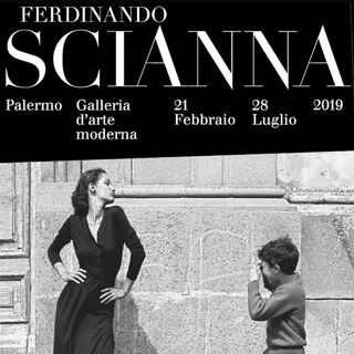 "Denis Curti ""Ferdinando Scianna. Viaggio. Racconto. Memoria"""