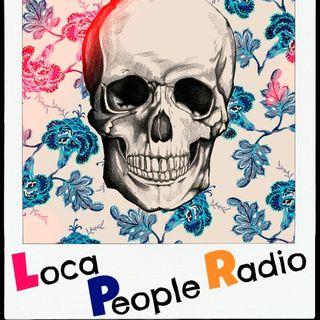 Loca People Radio ♪
