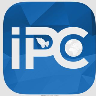 Intro IPC radio 3