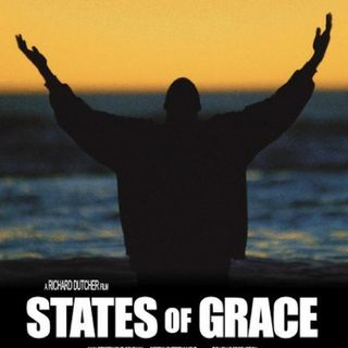 """Limitless and Free"" Online Retreat: ""States of Grace"" Movie Session with Jason"