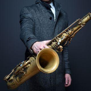 Jazz & Dintorni - Gianmaria Testa