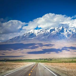Pakistan - Vinificazione in alta quota I Trekking nel Mondo #06